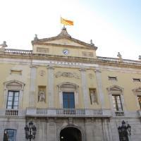 Ranking de los apellidos más frecuentes en la Provincia de Tarragona