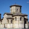 Ranking de los apellidos más frecuentes en la Provincia de Palencia