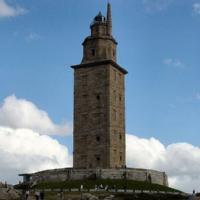 Ranking de los apellidos más frecuentes en la Provincia de A Coruña