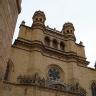 Ranking de los apellidos m�s frecuentes en la Provincia de Castell�n