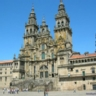 Ranking of Spain's Most Beautiful Cathedrals