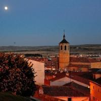 Ranking de los apellidos más frecuentes en la Provincia de Ávila