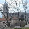 Ranking de los apellidos m�s frecuentes en la Provincia de Girona