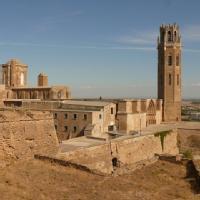 Ranking de los apellidos más frecuentes en la Provincia de Lleida
