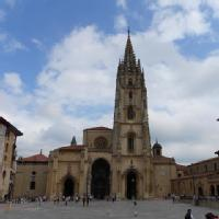 Ranking de los apellidos más frecuentes en la Provincia de Asturias