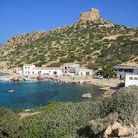 Ranking de los apellidos más frecuentes en la Provincia de Islas Baleares