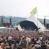 ¿Cuál es el mejor festival de música?