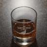 ¿Cuál crees que es la mejor marca de whisky?