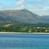 Ranking de los montes con las mejores vistas de Galicia