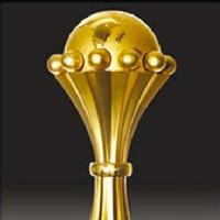 Países que más veces han ganado la Copa de África de fútbol
