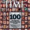 Las 100 personas más influyentes del mundo para la revista Time