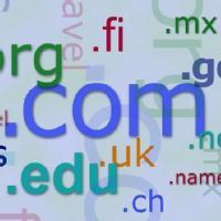 Ranking de los dominios de Internet más caros de la historia