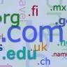 Ranking de los dominios de Internet m�s caros de la historia