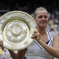 Ranking WTA de tenistas profesionales