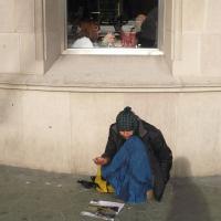 Ranking de las Comunidades Autónomas con mayor tasa de pobreza