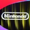 Ranking de los videojuegos m�s vendidos de la historia