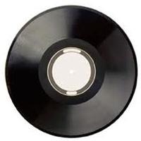 Los 40 discos mas vendidos del año según Mediatraffic - 2011