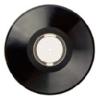 Los 40 discos mas vendidos del a�o seg�n Mediatraffic - 2011