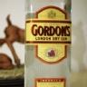 Ranking de las mejores marcas de ginebra