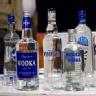 Ranking de las mejores marcas de vodka