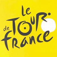 Classification of All the Editions of the Tour de France