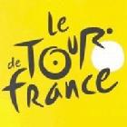 Clasificación del Tour de Francia