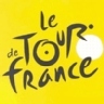 Clasificacin de todas las ediciones del Tour de Francia