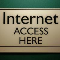 Ranking de los países europeos con más usuarios de Internet