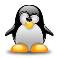 Ranking de los Sistemas Operativos m�s utilizados
