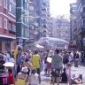 ¿Cuál es la mejor fiesta de la provincia de Pontevedra?
