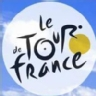 Ranking of the Cyclists that Have Won the Tour de France the Most Times