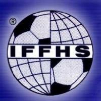 Ranking de los equipos de fútbol que más veces han encabezado la clasificación de la IFFHS