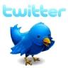Ranking de los usuarios de Twitter con más seguidores
