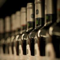 Ranking de los mejores vinos espa�oles seg�n la Gu�a Pe��n