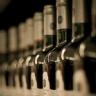 Ranking de los mejores vinos españoles según la Guía Peñín