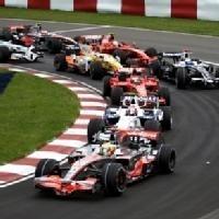 ¿Quién ganará el mundial de Fórmula 1 del año 2012?