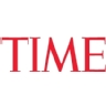 Ranking de los mejores discos del a�o seg�n la revista Time