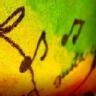 ¿Cual es tu intérprete de música reggae preferido?