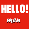 Los 12 hombres ms atractivos segn Hello! Magazine