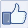 Ranking de las marcas con más seguidores en Facebook