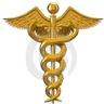 Los mejores médicos del mundo