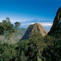 Ranking de los mejores Parques Nacionales de España