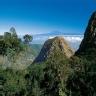 Ranking de los mejores Parques Nacionales de Espa�a
