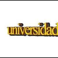 MEJORES UNIVERSIDADES EN IRAPUATO