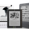 Ranking of the best e-readers according to PC Actual magazine