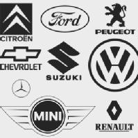 Marca de coches preferidas