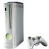 Videojuegos estrenos 2012 Xbox 360