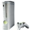 Videojuegos estrenos 2012 Xbox 360