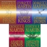 Which is the best book in A Song of Ice and Fire series?