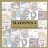 EL PEOR ALBUM DE MADONNA